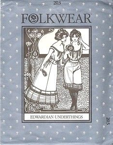 656b9ce54 18 Best Vintage Patterns - Folkwear images