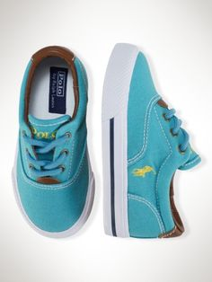 toddler boys I need these for Carson !!