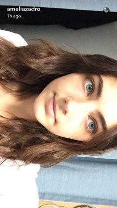 Amelia Zadro(@amelia_zadro)さん | Twitter