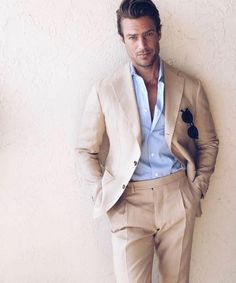 The Gentleman's Guide to Casual Fridays | Patyrns - -