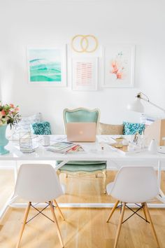 Aisle Society Offices | Alexis June Wedding | see more at http://fabyoubliss.com