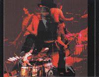 ThinkFloyd61: Pink Floyd: Theory Of Ruin Value (Sigma 46) EX