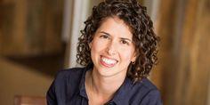 Sarah Tavel joins VC firm Benchmark