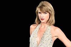 Imagem: Taylor Swift é a cantora mais bem paga do mundo