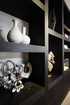 The Best 2019 Interior Design Trends - Interior Design Ideas Luxury Interior Design, Interior Design Inspiration, Interior Styling, Interior And Exterior, Interior Decorating, Salons Cosy, Muebles Living, Small Room Bedroom, Home Living