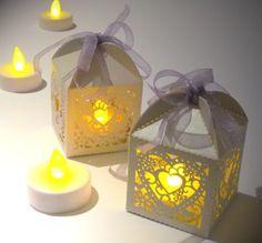 led lights as alternative to candles http://www.ebay.co.uk/itm/24x-LED-TEA-LIGHT-TEALIGHT-WEDDING-CANDLE-PLUS-24x-HOLDERS-LANTERNS-48-BATTERY-/280783263100?pt=UK_Candle_Holders&hash=item415ffc957c#ht_2012wt_795