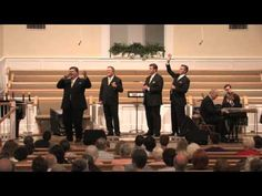 The Inspirations - YouTube Christian Music Playlist, Southern Gospel Music, Singing, Faith, Songs, Youtube, Inspiration, Men, Biblical Inspiration