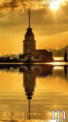 Amazing Istanbul Turkey Country, Republic Of Turkey, Black Sea, Mediterranean Sea, Bulgaria, North West, Istanbul, Greece, Asia