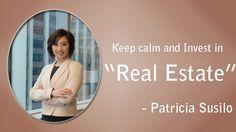 Patricia Mirawati Susilo: Patricia Mirawati Susilo - Updated Property Dealer...