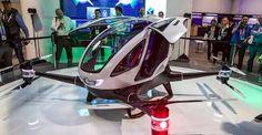 Dubai estrenará su servicio de taxis drones este mismo mes de julio - https://www.hwlibre.com/dubai-estrenara-servicio-taxis-drones-este-mes-julio/