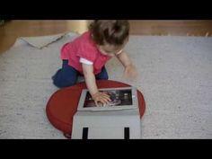 Herzblut Onliner: Ella,   www.verdure.de Home Appliances, Videos, Proud Of You, Thoughts, Heart, House Appliances, Appliances
