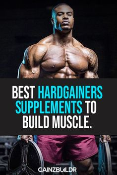 Check out The 11 Ways To Boost Testosterone Naturally! Testosterone is one of the main hormones in your body that is responsible for muscle growth and strength development. This is why it is essential for you to find ways on how to keep testosterone produ Increase Testosterone Naturally, Testosterone Booster, Testosterone Production, Testosterone Levels, Muscle Building Tips, Muscle Building Supplements, Bodybuilding Diet, Bodybuilding Supplements, Muscle Mass