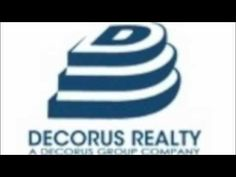 Decorus Realty in Sunny Isles brings the latest in luxury real estate: take a peek at our office meeting Real Estate News, Luxury Real Estate, Sunny Isles Beach, Office Meeting, Luxury Homes, Advertising, Florida, Luxurious Homes, Luxury Houses