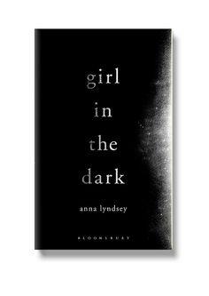 Greg Heinimann #covers #libros #portadas #book