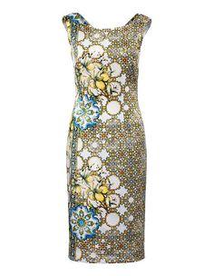 Dresses | Madeleine Fashion