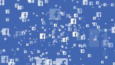 🎯 Магазин Facebook аккаунтов 💪 по низким ценам 👀 Трастовые автореги с бизнес менеджером 🔥 Без запрета рекламной деятельности