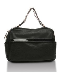 Urban Expressions A La Mode Bag $65