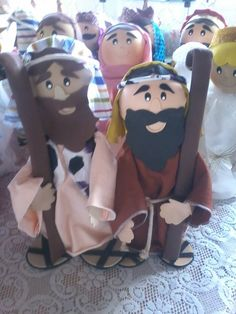 Sunday School Projects, Bible Stories, Bible Lessons, Puppets, Dolls, Education, Kids, Patterns, Toddler Bible Crafts