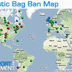 How to Start a Bag Ban in Your Community and Start a Positive Eco-Chain Reaction!    http://www.factorydirectpromos.com/blog/start-a-bag-ban-in-your-community-and-start-a-positive-eco-chain-reaction    #moms #teens #bagban