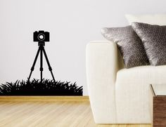 Wall Vinyl Decal Sticker Retro Camera Canon Nikon Art Design Room Nice Picture Decor Hall Wall Chu1280 Thumbs up decals,http://www.amazon.com/dp/B00K9LR1D4/ref=cm_sw_r_pi_dp_mpoHtb1VZBZ029EH