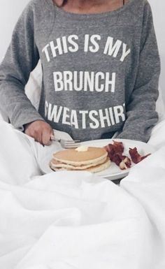 Love this! Via @jena1125. #brunch #breakfast
