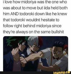 Read from the story Bnha Memes by bnhaisdabest with reads. Meh, it has Bnha, too. Boko No Hero Academia, My Hero Academia Memes, Hero Academia Characters, My Hero Academia Manga, Fanart, M Anime, Anime Meme, Anime Stuff, Otaku Anime