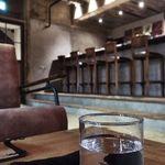 ホンキートンク (Honky Tonk) - 名鉄岐阜/カフェ [食べログ]