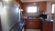Large Room for Rent - Malton near Humber College - Humber College Off Campus Accommodation Rooms For Rent, Washroom, Bungalow, Mall, Wifi, Kitchen Cabinets, College, House, Home Decor