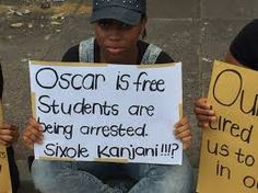 Image result for #stelliesfeesMustFall Student, Free, Image, College Students