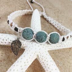 Purposeful Tree Charm Hemp Bell Anklet Natural Macrame Handmade Ankle Bracelet Glass Beads Fashion Jewelry