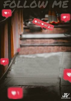Background Wallpaper For Photoshop, Blur Image Background, Photo Background Images Hd, Blur Background Photography, Photo Background Editor, Studio Background Images, Instagram Background, Editing Background, Picsart Background