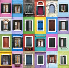 followthecolours.com.br wp-content uploads 2015 07 follow-the-colours-janelas-windows-of-world-andre-vicente-goncalves-01.png