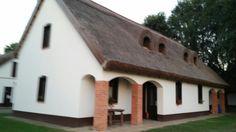 Kunság Major Hungary, Outdoor Decor, House, Home Decor, Homemade Home Decor, Home, Haus, Decoration Home, Houses