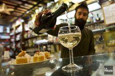 Le prosecco italien a détrôné le champagne au Royaume-Uni | La Presse