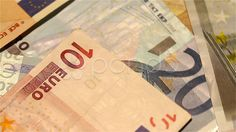 Euro Banknotes 02 rotating - Stock Footage   by boscorelli http://www.pond5.com/stock-footage/10562681/euro-banknotes-02-rotating.html?ref=boscorelli