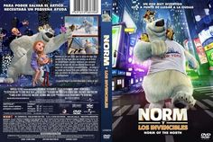 http://cf.phpost.info/posts/dvdfull/896040/Norm-Of-The-North-2016-DVDR4-NTSC-Final-Latino-Ingles.html