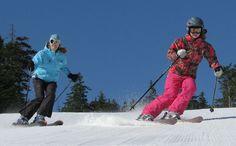 Best #ski resort in the East @okemo says @familyskitrips to @BraveSkiMom http://braveskimom.com/meet-heather-burke-brave-ski-mom-and-luxury-ski-writer