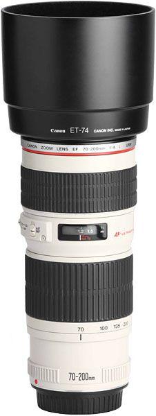 Teleobjektiv EF 70-200 f/4 L USM ve fotobazaru CanonKlubu za 11500 a cena k jednání! #fotobazar #Canon #CanonKlub #objektiv #prodej #levně http://www.canonklub.cz/fotobazar/canon-ef-70-200-mm-f40-l-usm
