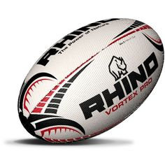 onlinerugbyshop.com - Vortex Pro Premier Level Match Rugby Ball, $64.99 (http://www.onlinerugbyshop.com/vortex-pro-premier-level-match-rugby-ball/)