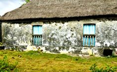Breathtaking Batanes: 25 Photos That Will Make You Want To Visit Batanes Philippine Architecture, Batanes, Philippines Travel, Sunshine, Traditional, Make It Yourself, House Styles, Places, How To Make