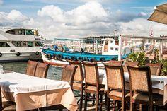 restaurant-auf-den-prinzeninseln-marmarameer-II