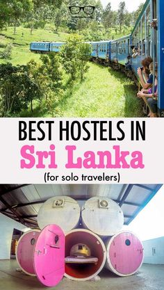 Discover the worlds greatest hostels and the best hostels in SriLanka. We traveled all the way from Colombo to Arugam Bay with the famous Ella train and discovered the best hostels in Sri Lanka Adam's Peak Sri Lanka, Best Hostels In Europe, Pray For Sri Lanka, Sri Lanka Honeymoon, Ella Sri Lanka, Sri Lanka Itinerary, Sri Lanka Holidays, Arugam Bay, Culture Travel