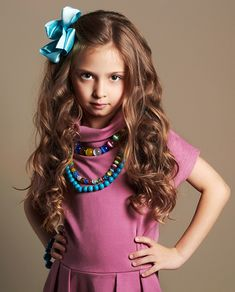 """Cute Baby Girl Hairstyles Having a baby girl is the biggest blessing in disguise for a mother because she relivesRead More """"Cute Baby Girl Hairstyles"""" Easy Little Girl Hairstyles, Cute Hairstyles For Teens, Baby Girl Hairstyles, Elegant Hairstyles, Cool Hairstyles, Teenage Hairstyles, Hairstyles Videos, Short Hair Styles Easy, Short Hair Updo"""