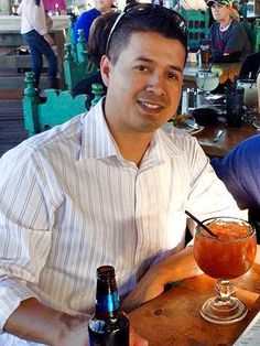 Father of Two Patrick Zamarripa Is Identified by Family as Officer Killed in Dallas Sniper Shooting: 'Love You Brother' http://www.people.com/article/patrick-zamarripa-dallas-shooting-officer-killed-dead
