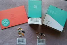 Vitamin Packs, Vitamins, Canning, Instagram, Color, Colour, Vitamin D, Home Canning, Conservation