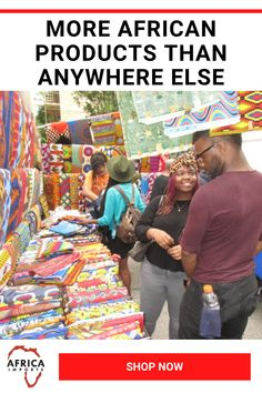 Wholesale prices from the USA& wholesaler for African products. African American Artwork, African Artwork, African American History, African Inspired Fashion, African Fashion, African Style, African Attire, African Dress, African Imports
