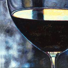 Smoldering Silk by Penelope Moore