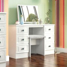 98 best white bedroom furniture images in 2019 white bedroom rh pinterest com