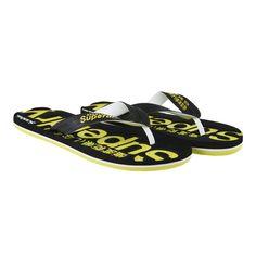 john-andy.com   Superdry Scuba Σαγιονάρες Flip Flop Shoes, Flip Flops, Superdry, Flipping, Sandals, Men, Accessories, Fashion, Moda