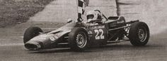 gilles villeneuve formula atlantic - Google Search